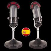 Emisoras de radios gratis españolas fm am online icon