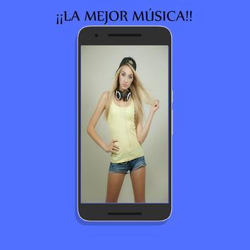 Emisoras de radios gratis españolas fm am online screenshot 8