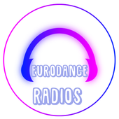 Radio Musica Eurodance icon