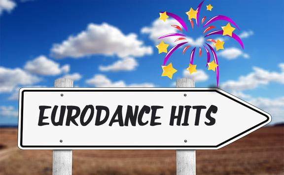 Radio Musica Eurodance screenshot 1