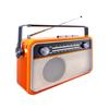 Bit Fm Radio online Gratis icon