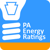 PA Energy Ratings icon