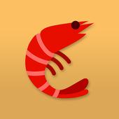 Paella Express Services icon