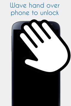 Pocket Lock ảnh chụp màn hình 2