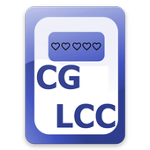 Life Counter Collection icon