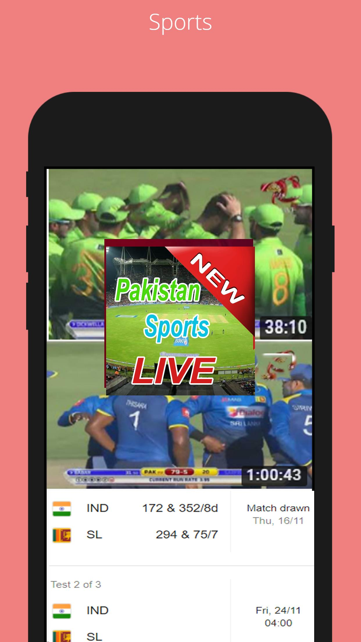 Sony Six - Ten 2 Sports Live tv HD World Cup 2018 for