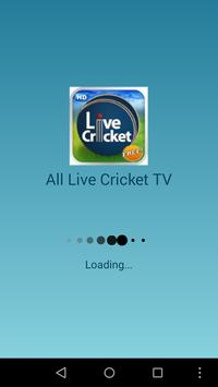Live Pak Vs WI PTV Cricket TV apk screenshot