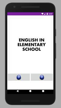 Teacher's Teaching Materials Collection apk screenshot