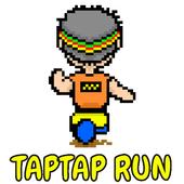 TapTap Run icon