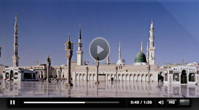madina live tv streaming in hd apk download free entertainment app