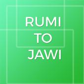 Rumi Ke Jawi For Android Apk Download