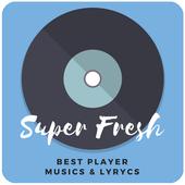 Coldplay Adventure Of A Lifetime Lyrics MP3 icon