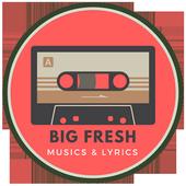 Rag N Bone Man Human Lyrics Musics icon
