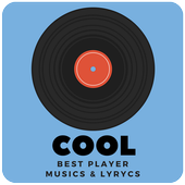 The Weeknd Starboy Lyrics & Songs icon
