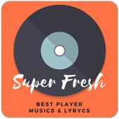 Zayn Feat Sia Dusk Till Dawn Lyrics & Songs icon