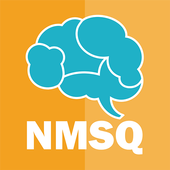 nmsq icon