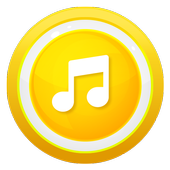 MP3 player Music player icon