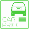 Car Price in Pakistan icon