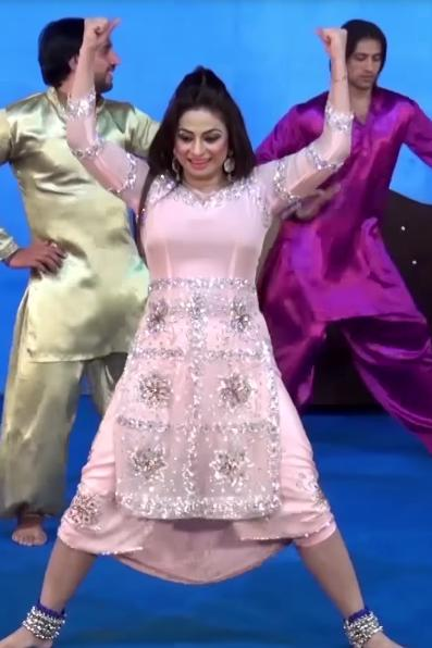 Pakistani Mujra Dance Videos Desi Stage Show For Android - Apk Download-4063