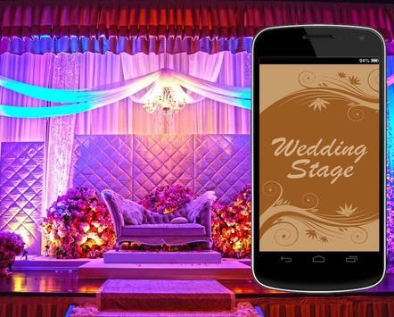 Wedding stage decoration apk download free lifestyle app for wedding stage decoration poster junglespirit Gallery