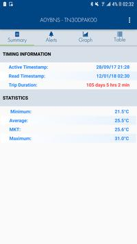 GO NFC Reader apk screenshot