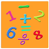 Math Challenge Free icon