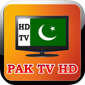 All Pakistan TV Channels Help icon