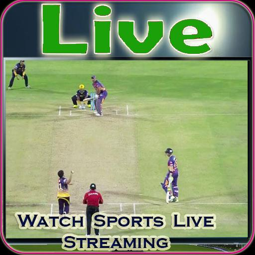 Free Live Cricket Tv For Android Apk Download
