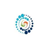 PAK TEL icon