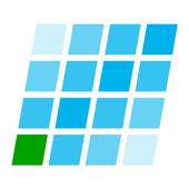 Nimbus Wi-Fi Gateway Setup icon