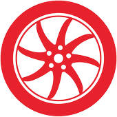 PakWheels icon