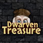 Dwarven Treasure icon