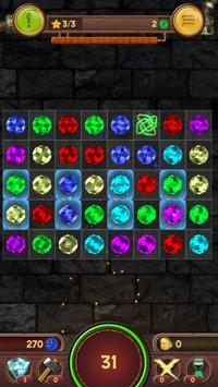 Dwarven Treasure screenshot 3