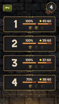 Dwarven Treasure screenshot 9