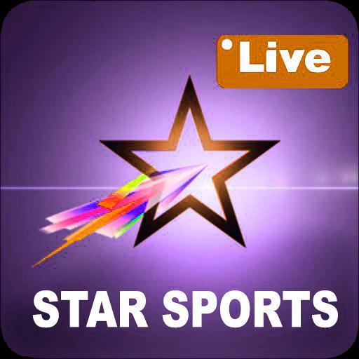 live sports tv apk 2018