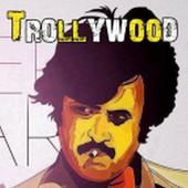 trollywood icon