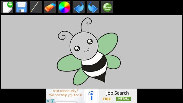 ms paint apk baixar gr tis arte e design aplicativo para