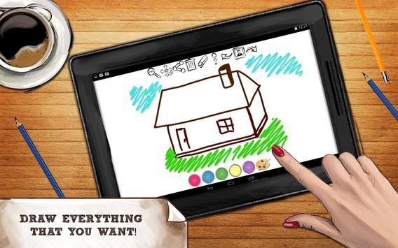 draw and paint pad apk download free education app for android