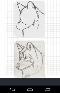 تعلم الرسم poster