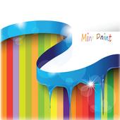 Paint Kit icon