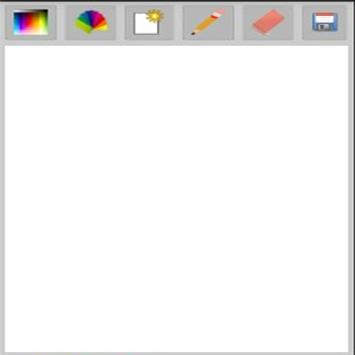 Paint Kit poster