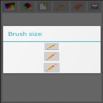 Paint Kit apk screenshot