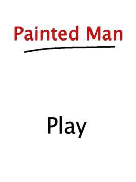 Painted Man screenshot 5