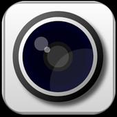 Screen Recorder for Bigo icon
