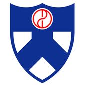 배재콕 icon