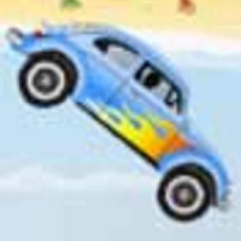 Renegade Racing 2 Descarga APK