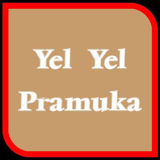 Download 500+ Gambar Lucu Gokil Keren Paling Lucu