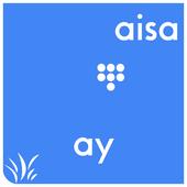 Paisa Pay icon