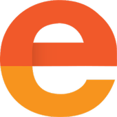 myEduLearn icon