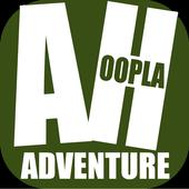 AdventureHoopla icon